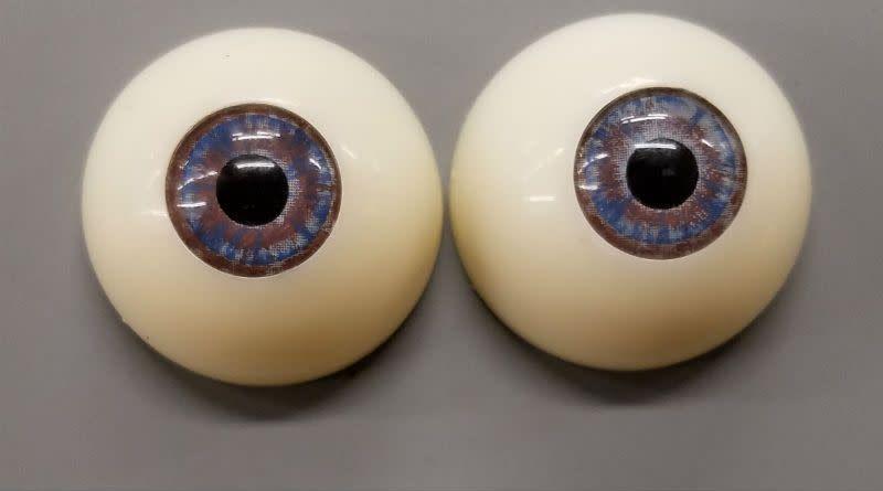 vấn đề về mắt, đặc biệt là mất thị lực, là một mối phiền toái. Vấn đề về thị lực có thể báo hiệu tình trạng sức khỏe nghiêm trọng, và chúng có thể làm tăng nguy cơ bị thương hoặc tử vong.