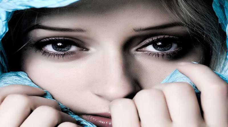 Học cách sống với khô mắt